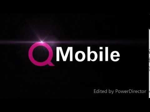 q mobile ringtones ; by Sseries.