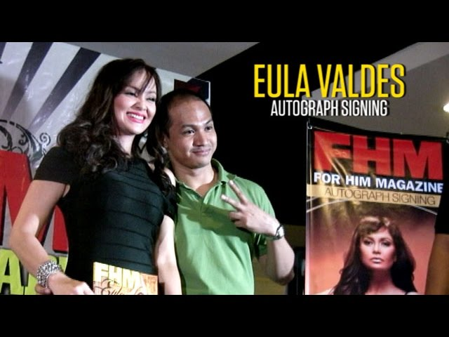 Signing FHM video watch HD videos online without registration