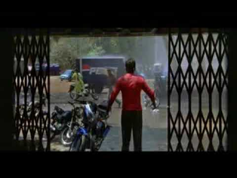 Sillunu Oru Kadhal - Legend Feelings
