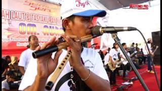 Download lagu OM AURORA PALANG 2016 TAK BERDAYA TASYA ROSMALA MP3