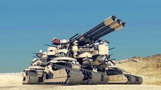 ARMA 3 FT-2  Нагиб с БПА.