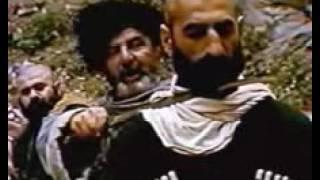 Волшебная папаха(осетинский фильм)