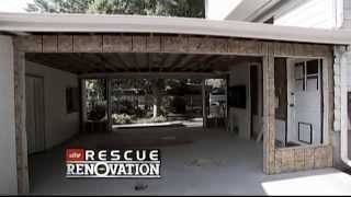 Diy Projects | Cal Flame Lbk Bbq Island Series | Rescue Renovation