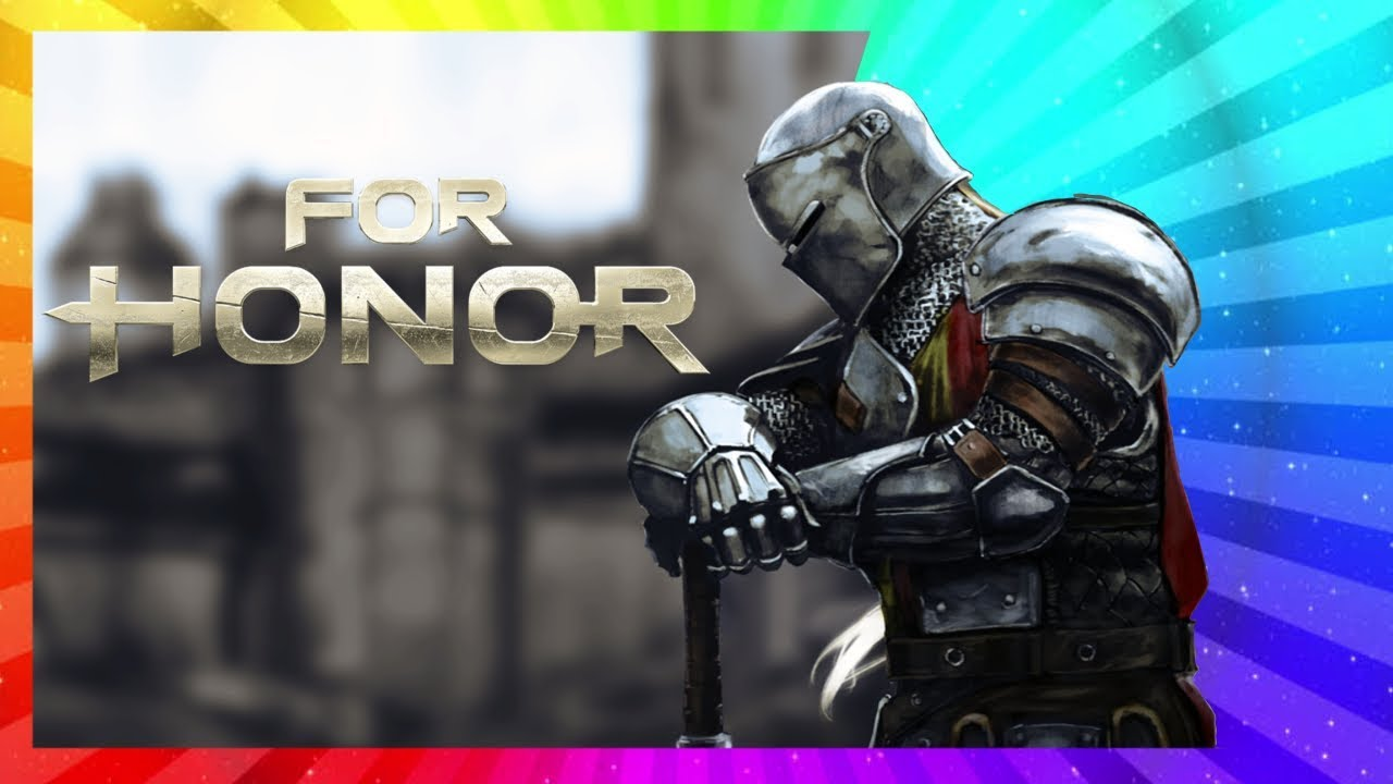 If for honor characters had theme songs season 6 youtube - When is for honor season 6 ...