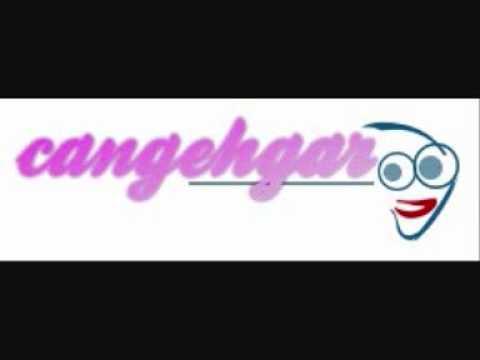 cangehgar N
