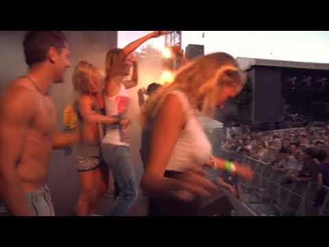 OSLO LIVE FESTIVAL 2009