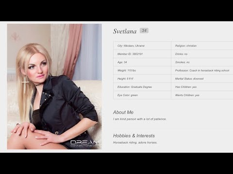 falling in love online dating