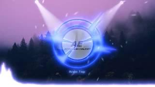 لوب مهرجان شعبي  جديد×تراب.2020 (الفراعنه -Pharaohs)درامز لايف   Arabic  Trap Music Egypt(Live Drums