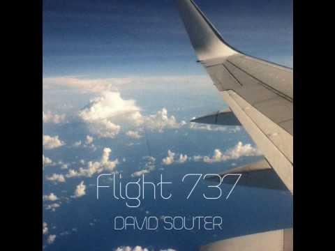 David Souter - Flight 737 Original Mix)  Electro House
