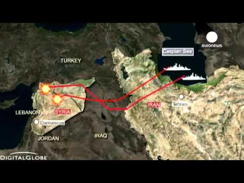 Глава Пентагона: при запуске российских крылатых ракет произошел сбой