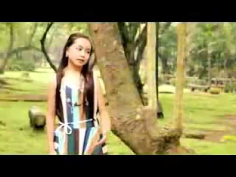 kung pwede lang sumigaw by eureka free mp3