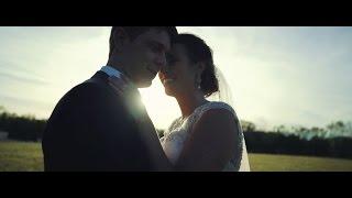 Haley & Cordale // Hampton Cove Wedding Plantation / Gurley, Alabama