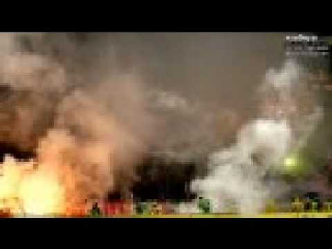 NAJBOLJI HRVATSKI TAMBURAŠI - Vjetar iz ravnice (OFFICIAL VIDEO) from YouTube · Duration:  3 minutes 26 seconds