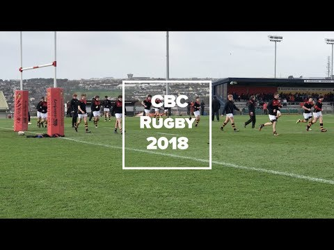 CBC Rugby 2018