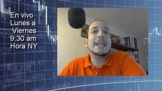 Punto 9 - Noticias Forex - 17 Agosto 2016