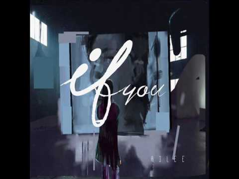 Ailee (에일리) - If You (Audio) [Digital Single - If You]