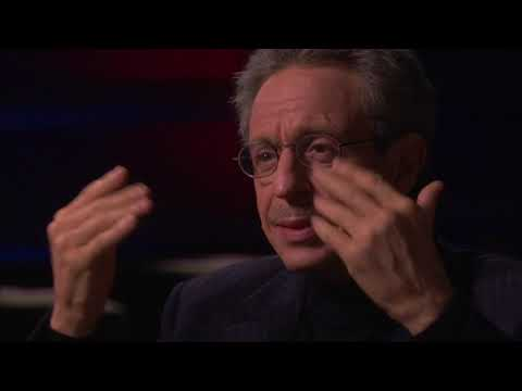 Alan Guth - Does Cosmology Provide Meaning?