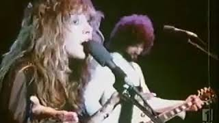 Fleetwood Mac Dreams 1977 Amp The Story Behind The Song