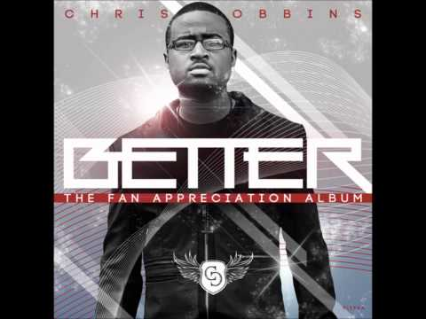 Chris Cobbins - In The Morning - Better (The Fan Appreciation Album)