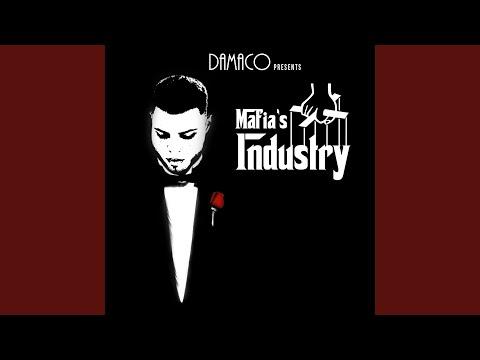 Mafias Industry