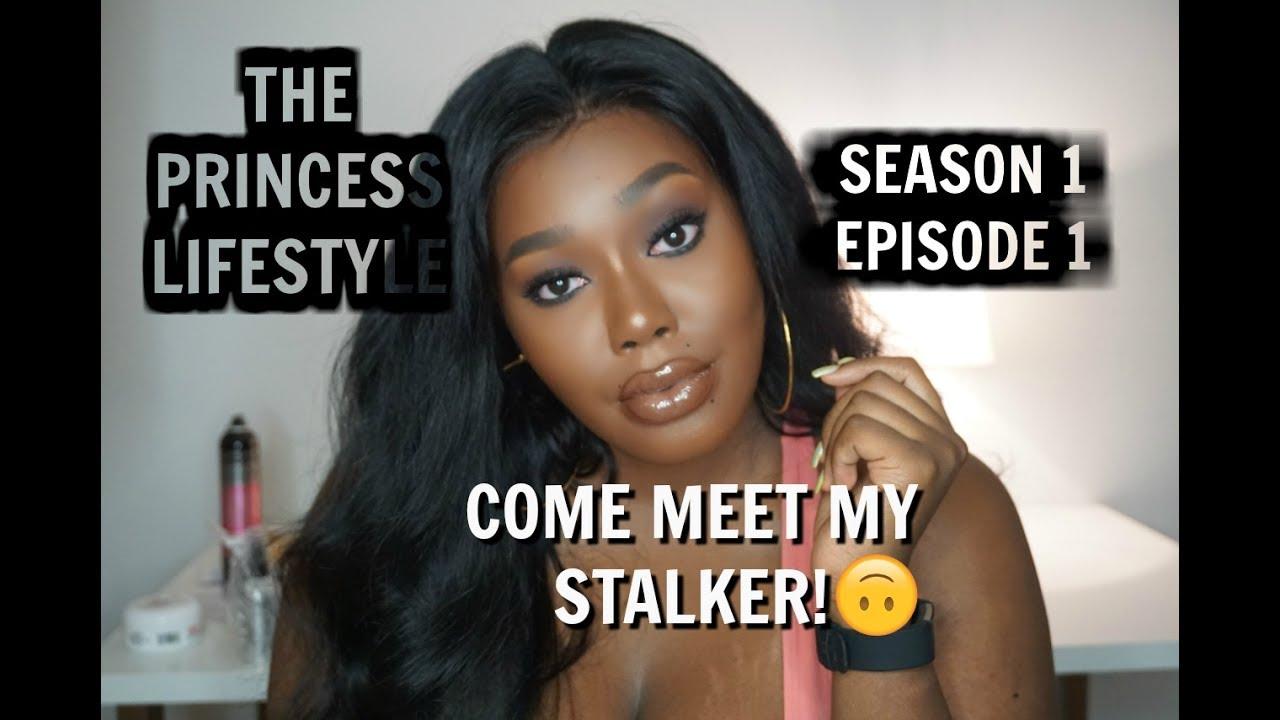 Download VLOG #1 I HAVE A STALKER   Season 2 Episode 3