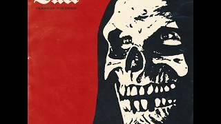 Duel - Fears Of The Dead (2016) (Full Album)