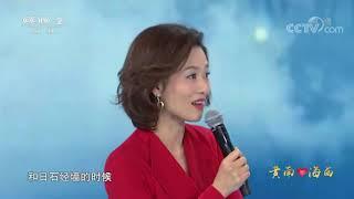《魅力中国城 第三季》 20191229 黄南VS海西| CCTV财经