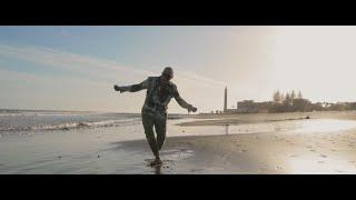 AZUL - Cristian Castro - Cover piano y voz by Gerson Galván - Videoclip Oficial 202