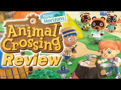 animal-crossing-new-horizons-review-(nintendo-switch)
