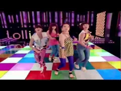 kpop---bigbang-&-2ne1---lollipop-music-video---lg-cyon-commercial-video
