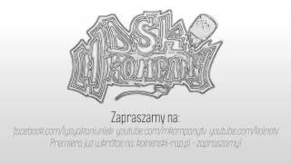 Łysy a.k.a Niuniek - Wszystko Się Zmienia (Singiel)