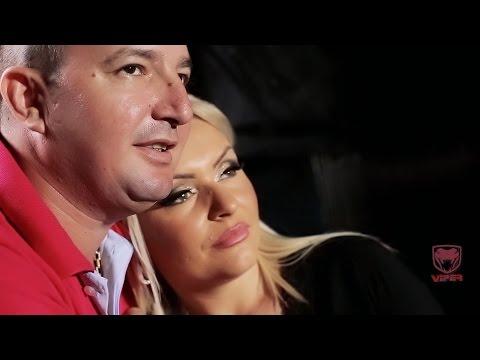Calin Crisan & Mihaela Belciu - Iubirea mea cu chip de zana (Videoclip Oficial) 2016