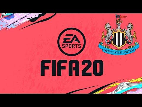 Matchmaking Newcastle