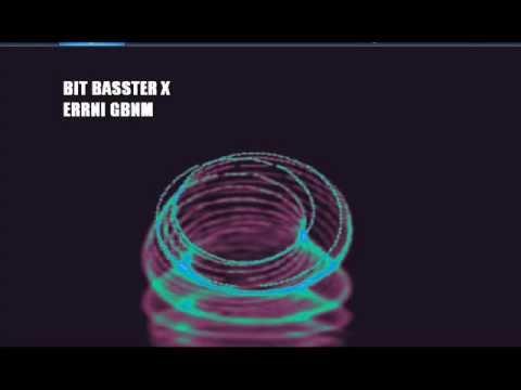 29-01-2012 RAP instrumental BASSTER X (BSX) ERRNI GBNM