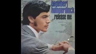 Download lagu Engelbert Humperdinck Release Me MP3