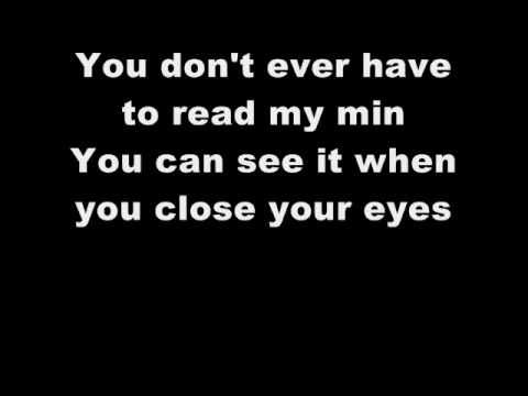 Miley Cyrus - Forgiveness and Love (with lyrics)