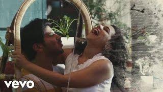OK Bangaram - Aye Amaayika Lyric Video   A.R. Rahman, Mani Ratnam Mp3