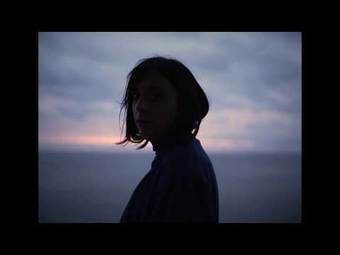 carla---discover-(official-video)