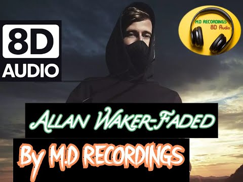 faded-song---allan-waker-|-in-8d-audio-|-by-m.d-recordings-|-celebrating-one-year-of-the-channel
