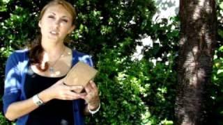 Tree Tanglefoot - How to Apply