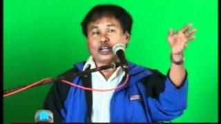 Burmese Literature Talk Show Part 1