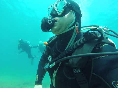 Download Scuba Diving 2020 camp Simuni Pag