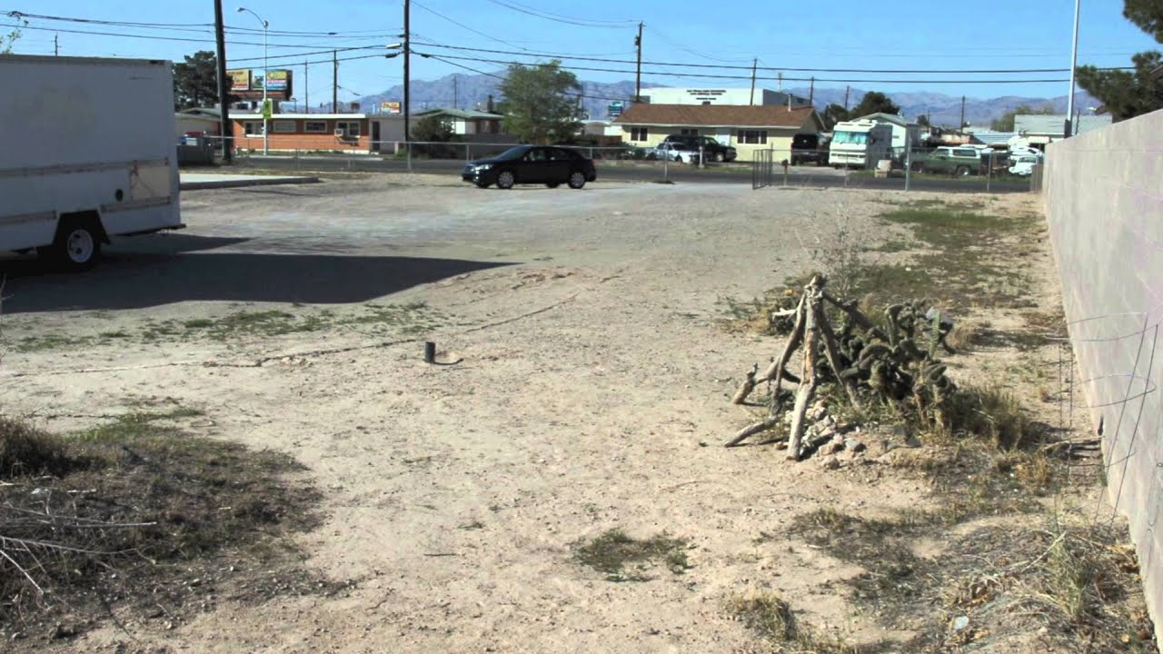 sold las vegas 0 46 acres of land and mobile home for sale