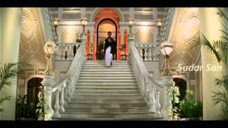 Muthu - Vidukathaiya Intha Vazhkai (With Dialogue)