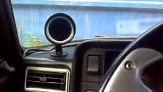 Акустика в моей машине