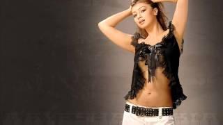 Jiya Beqarar Hai - Remix
