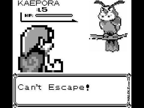 descargar pokemon negro 2 español mf