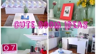 Cute Room With Ikea Brimnes Bed Frame Daybed