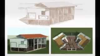How To Build Chicken Coop - Chicken Coop Designs