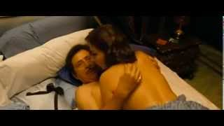 Vidya Balan's hot scene in Dirty Picture present by Xmaaza
